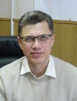 safonov_s.ju.